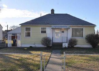 Pre Ejecución Hipotecaria en Spokane 99207 E GLASS AVE - Identificador: 1551940434