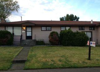 Pre Ejecución Hipotecaria en Spokane 99217 E EUCLID AVE - Identificador: 1551941306