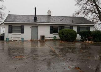 Pre Ejecución Hipotecaria en Deltaville 23043 BERRYVILLE SHORES DR - Identificador: 1552098996