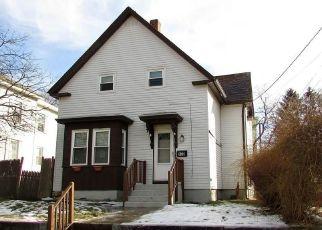 Pre Ejecución Hipotecaria en Fitchburg 01420 PRATT ST - Identificador: 1552238703