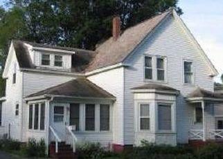 Pre Ejecución Hipotecaria en Livermore Falls 04254 SEARLES ST - Identificador: 1552249197