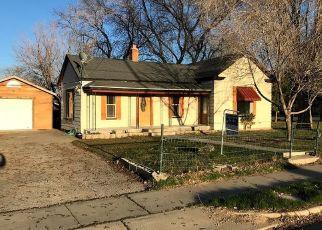 Pre Ejecución Hipotecaria en Grantsville 84029 S PARK ST - Identificador: 1552403817