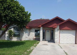 Pre Ejecución Hipotecaria en Brownsville 78521 TAMARINDO - Identificador: 1552540908