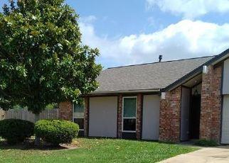 Pre Ejecución Hipotecaria en Missouri City 77489 QUAIL PLACE CT - Identificador: 1552768646