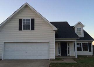 Pre Ejecución Hipotecaria en Murfreesboro 37127 SUNRAY DR - Identificador: 1553019605