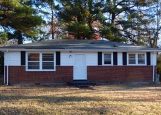 Pre Ejecución Hipotecaria en Clarksville 37043 COUNTRY CLUB DR - Identificador: 1553029682