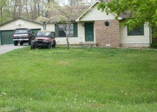 Pre Ejecución Hipotecaria en Crossville 38555 BENT TREE DR - Identificador: 1553044122
