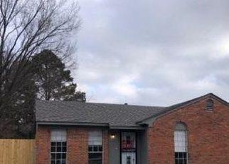 Pre Ejecución Hipotecaria en Memphis 38109 CANARY LN - Identificador: 1553050253