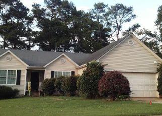 Pre Ejecución Hipotecaria en Monroe 30656 FAWNFIELD DR - Identificador: 1553463263