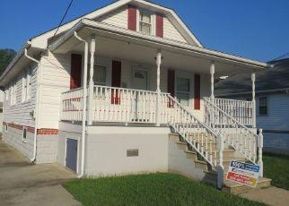 Pre Ejecución Hipotecaria en Pennsville 08070 OAK ST - Identificador: 1553572320
