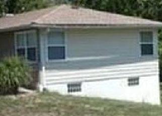 Pre Ejecución Hipotecaria en Ballwin 63021 OLD STATE RD - Identificador: 1553612171