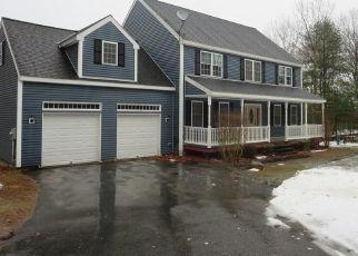 Pre Ejecución Hipotecaria en Dudley 01571 NEW BOSTON RD - Identificador: 1553748390