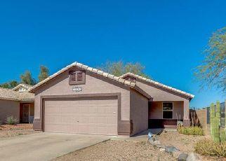 Pre Ejecución Hipotecaria en Apache Junction 85120 W 20TH AVE - Identificador: 1553867518