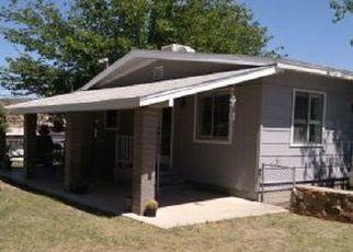 Pre Ejecución Hipotecaria en Miami 85539 1ST AVE - Identificador: 1553918323