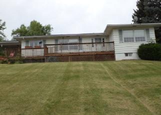 Pre Ejecución Hipotecaria en Watkins Glen 14891 HOWARD AVE - Identificador: 1554240230