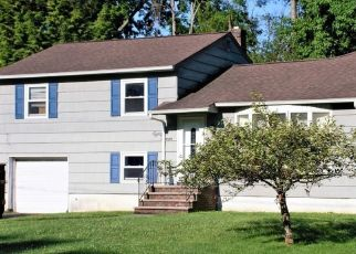 Pre Ejecución Hipotecaria en Cranford 07016 GLENWOOD RD - Identificador: 1554314247