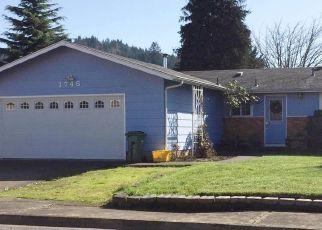 Pre Ejecución Hipotecaria en Cottage Grove 97424 E GROVER AVE - Identificador: 1554459216