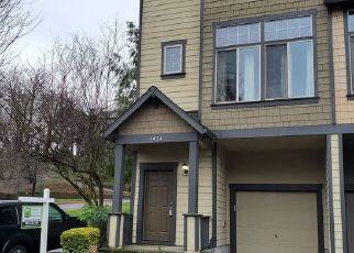 Pre Ejecución Hipotecaria en Troutdale 97060 SW EDGEFIELD MEADOWS TER - Identificador: 1554479366