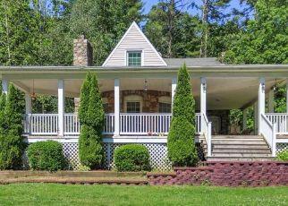 Pre Ejecución Hipotecaria en Cuddebackville 12729 OAKLAND VALLEY RD - Identificador: 1554546381