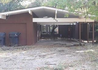 Pre Ejecución Hipotecaria en Oklahoma City 73105 NE 70TH ST - Identificador: 1554573537
