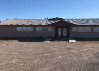 Pre Ejecución Hipotecaria en Marietta 73448 STATE HIGHWAY 32 - Identificador: 1554607704