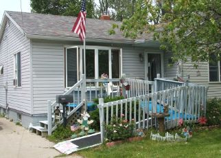 Pre Ejecución Hipotecaria en Northwood 43619 OWEN ST - Identificador: 1554693993