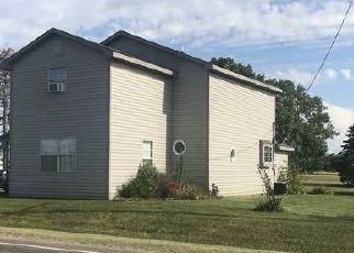 Pre Ejecución Hipotecaria en Middletown 47356 W US HIGHWAY 36 - Identificador: 1554746986