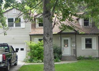 Pre Ejecución Hipotecaria en Fargo 58103 10TH ST S - Identificador: 1554805662