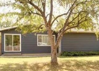 Pre Ejecución Hipotecaria en Fargo 58102 32ND AVE N - Identificador: 1554818356
