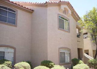 Pre Ejecución Hipotecaria en Las Vegas 89103 W HARMON AVE - Identificador: 1555547592
