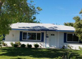 Pre Ejecución Hipotecaria en Boulder City 89005 9TH ST - Identificador: 1555588764