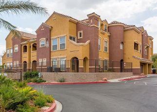 Pre Ejecución Hipotecaria en Las Vegas 89129 N HUALAPAI WAY - Identificador: 1555590509