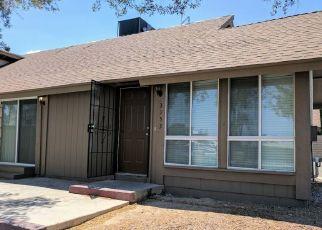 Pre Ejecución Hipotecaria en Las Vegas 89102 ARVILLE ST - Identificador: 1555610663