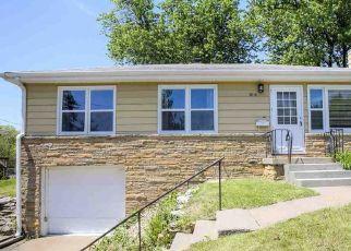 Pre Ejecución Hipotecaria en Omaha 68124 S 76TH AVE - Identificador: 1555679869