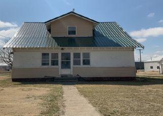 Pre Ejecución Hipotecaria en Wilsonville 69046 E RAYMOND ST - Identificador: 1555694302