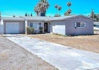 Pre Ejecución Hipotecaria en San Bernardino 92404 LOS FLORES DR - Identificador: 1555807299
