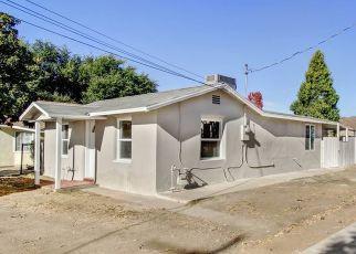 Pre Ejecución Hipotecaria en Yucaipa 92399 AVENUE E - Identificador: 1555819120
