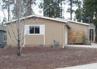 Pre Ejecución Hipotecaria en Flagstaff 86001 W ZEPHER AVE - Identificador: 1555832262