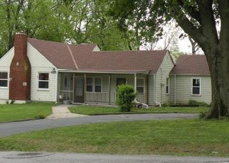 Pre Ejecución Hipotecaria en Kansas City 64119 NE 48TH ST - Identificador: 1555885259