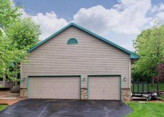 Pre Ejecución Hipotecaria en Lakeville 55044 173RD ST W - Identificador: 1555987759