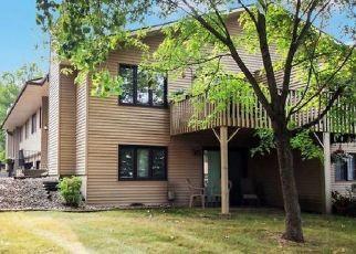 Pre Ejecución Hipotecaria en Inver Grove Heights 55076 76TH ST E - Identificador: 1555995642