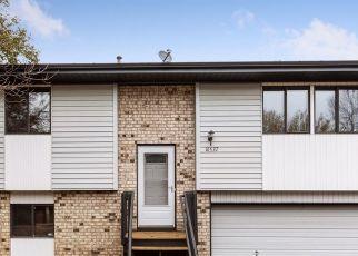 Pre Ejecución Hipotecaria en Minneapolis 55433 GROUSE CIR NW - Identificador: 1556007462