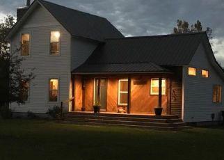 Pre Ejecución Hipotecaria en Cedar Springs 49319 18 MILE RD NE - Identificador: 1556160759
