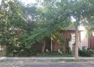 Pre Ejecución Hipotecaria en Ridgefield Park 07660 GARDEN ST - Identificador: 1556412137