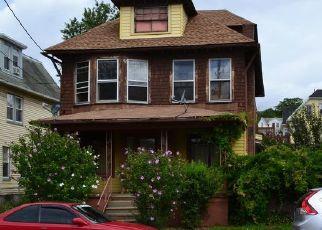 Pre Ejecución Hipotecaria en Wilkes Barre 18705 WYOMING ST - Identificador: 1556554491