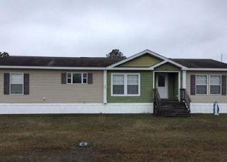 Pre Ejecución Hipotecaria en Lake Charles 70615 SQUIRREL RUN - Identificador: 1556702528