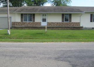Pre Ejecución Hipotecaria en Enfield 62835 W NORTH ST - Identificador: 1557060348