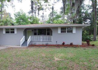 Pre Ejecución Hipotecaria en Jacksonville 32205 GLENWOOD AVE - Identificador: 1557408543