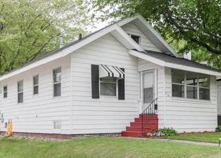 Pre Ejecución Hipotecaria en Cedar Rapids 52403 18TH ST SE - Identificador: 1557564456