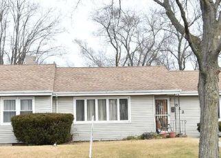 Pre Ejecución Hipotecaria en Michigan City 46360 MADISON ST - Identificador: 1557777759